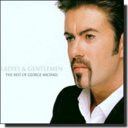 Ladies & Gentlemen: The Best of George Michael [2CD]
