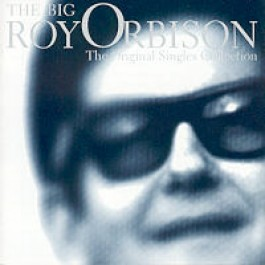 The Big O: The Original Singles Collection
