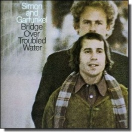 Bridge Over Troubled Water [CD]