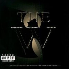 The W [CD]