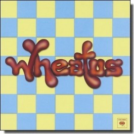 Wheatus [CD]