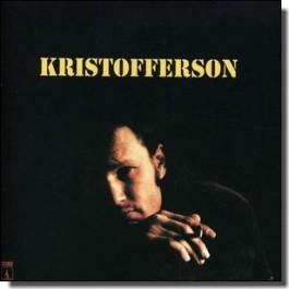 Kristofferson [CD]