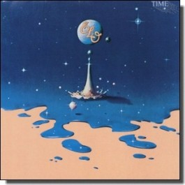 Time [CD]