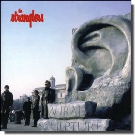 Aural Sculpture [CD]