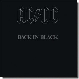 Back In Black [LP]