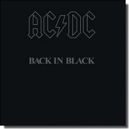 Back In Black [LP]