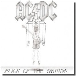 Flick of the Switch [LP]