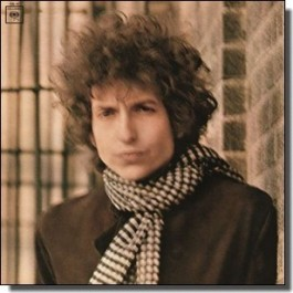 Blonde On Blonde [CD]