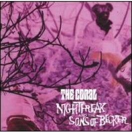 Nightfreak and the Sons of Becker