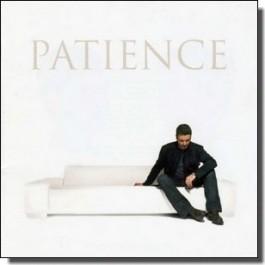 Patience [CD]