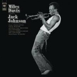 A Tribute To Jack Johnson [CD]