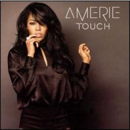 Touch [CD]