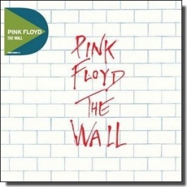 The Wall [Discovery Version] [2CD]