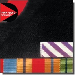 The Final Cut [Discovery Version] [CD]