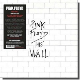 The Wall [2LP]