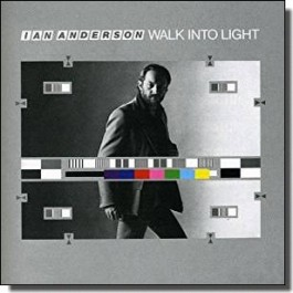 Walk Into Light [CD]