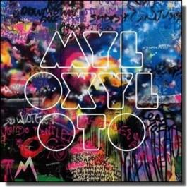Mylo Xyloto [LP]