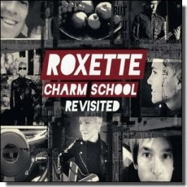 Charm School Revisited [2CD]