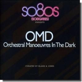 So80s Presents [CD]