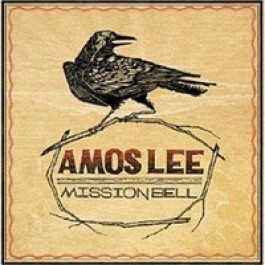 Mission Bell [CD]