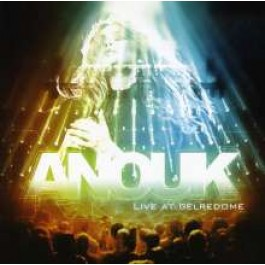 Live At Gelredome [2CD]