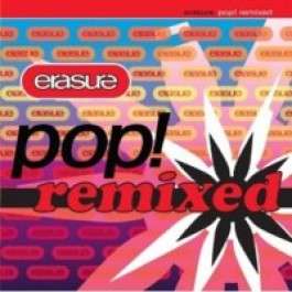 Pop! Remixed [CD]