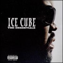 Essentials [CD]