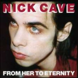 From Her to Eternity [CD]