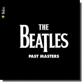 Past Masters [2CD]