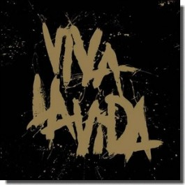 Viva La Vida or Death and All His Friends | Prospekt's March EP [2CD]