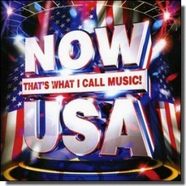 Now That's What I Call Music! USA [3CD]