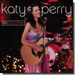 MTV Unplugged [CD+DVD]