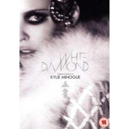 White Diamond / Showgirl Homecoming Tour [2DVD]