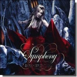 Symphony [CD]