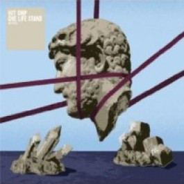One Life Stand [CD]