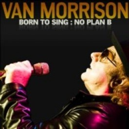 Born To Sing: No Plan B [CD]