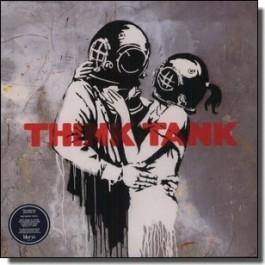 Think Tank [2LP]