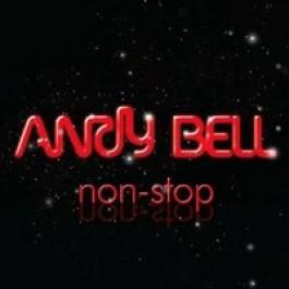 Non-Stop [CD]