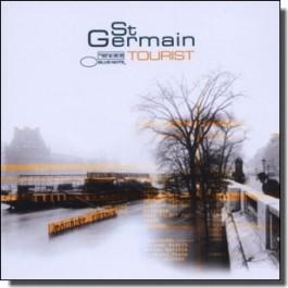 Tourist [CD]