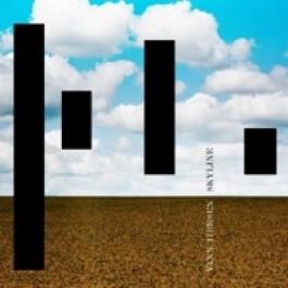 Skyline [CD]