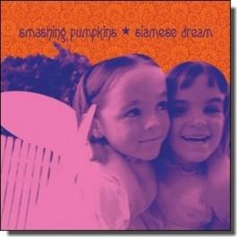 Siamese Dream [CD]