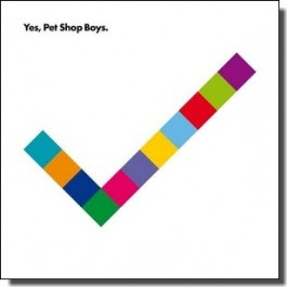 Yes [CD]
