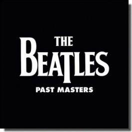 Past Masters [2LP]