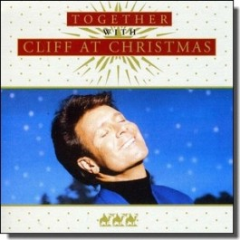 Together with Cliff Richard at Christmas [CD]