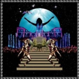 Aphrodite Les Folies - Live in London [2CD+DVD]