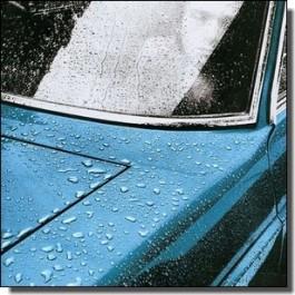 Peter Gabriel 1 [CD]