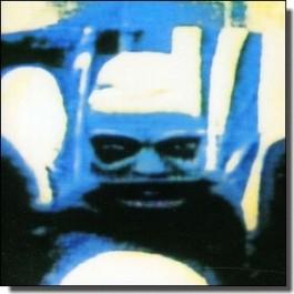 Peter Gabriel 4 [CD]
