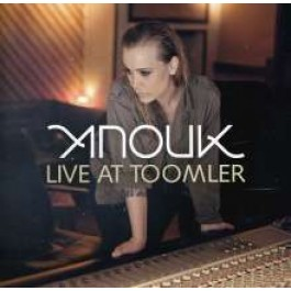 Live At Toomler 2011 [CD]