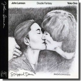 Double Fantasy Stripped Down [2CD]