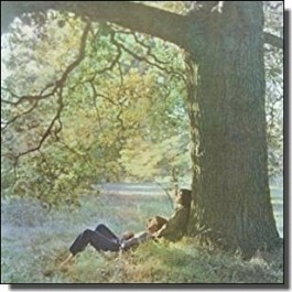 John Lennon / Plastic Ono Band [CD]